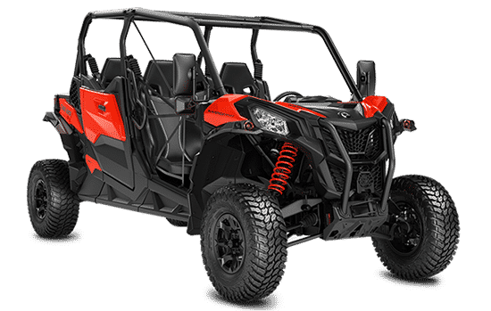 can-am-maverick-sport-max-1000-r-dps-t