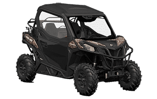 can-am-off-road-maverick-trail-accessoires-camouflage-mobile