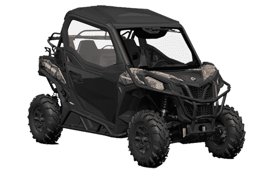 can-am-off-road-maverick-trail-accessoires-camouflage