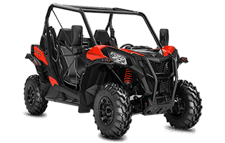 can-am-off-road-maverick-trail-dps-800-t-mobile