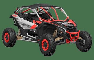 can-am-off-road-maverick-x-ds-turbo-rr-accessoires-mobile