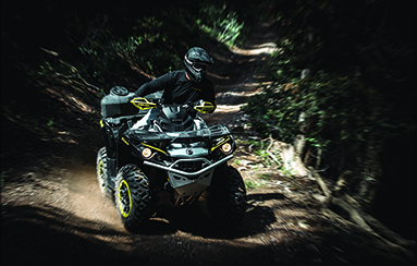 can-am-off-road-outlander-xxc-sunburst-yellow-trail-virage-tablette