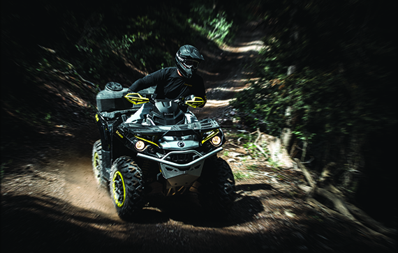 can-am-off-road-outlander-xxc-sunburst-yellow-trail-virage