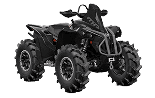 can-am-off-road-renegade-x-mr-1000r-triple-black-mobile