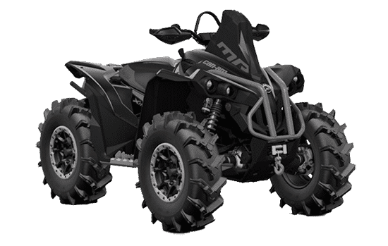can-am-off-road-renegade-x-mr-1000r-triple-black