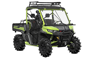 can-am-off-road-traxter-x-mr-hd10-accessoires-mobile