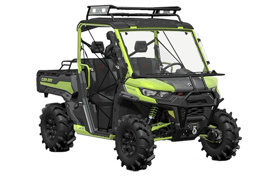 can-am-off-road-traxter-x-mr-hd10-accessoires