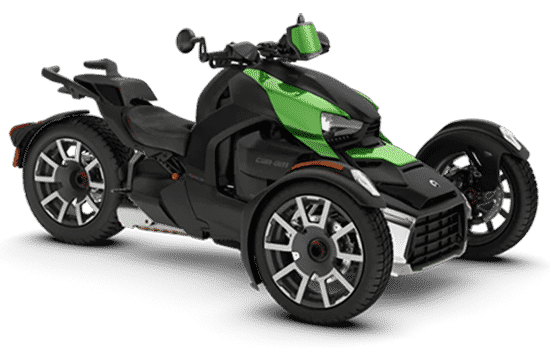 can-am-on-road-ryker-accessoires