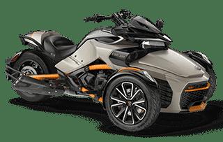 can-am-on-road-spyder-f3-s-liquid-titanium-accessoires