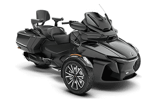 can-am-on-road-spyder-rt-gris-accessoires-mobile