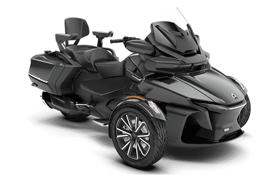 can-am-on-road-spyder-rt-gris-accessoires