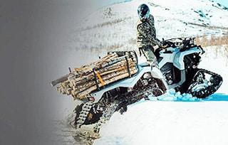 can-am-pro-outlander-6x6-franchissement-riviere-kit-chenille-apache-mobile