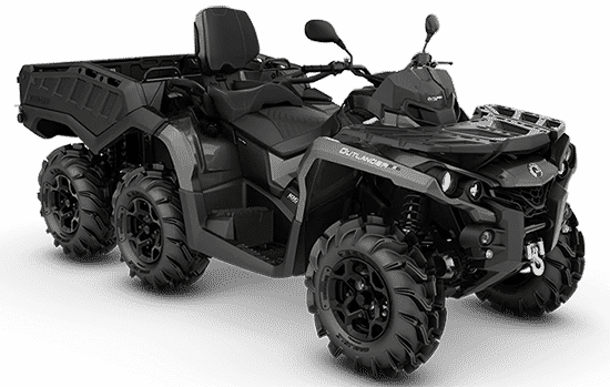 can-am-pro-outlander-max-6x6-pro+-sidewall-1000-t