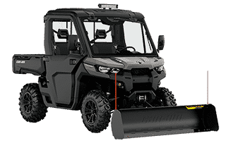 can-am-pro-traxter-hd10-accessoires-mobile