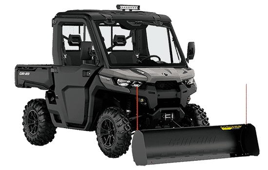 can-am-pro-traxter-hd10-accessoires
