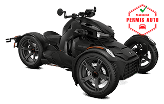can-am-on-road-ryker-mobile
