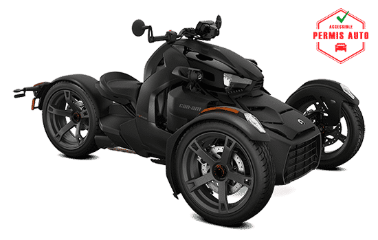 can-am-on-road-ryker
