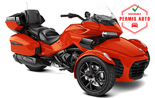 can-am-on-road-spyder-f3-limited-mobile