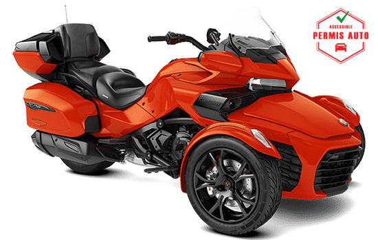 can-am-on-road-spyder-f3-limited