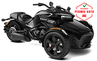 can-am-on-road-spyder-f3-mobile