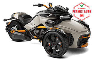 can-am-on-road-spyder-f3-s-liquid-titanium-mobile