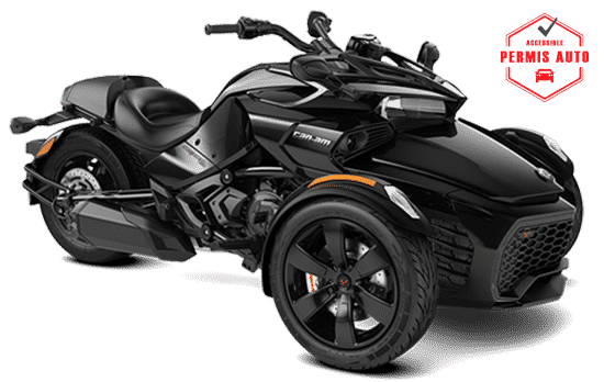 can-am-on-road-spyder-f3