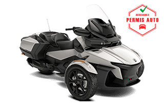 can-am-on-road-spyder-rt-blanc-mobile