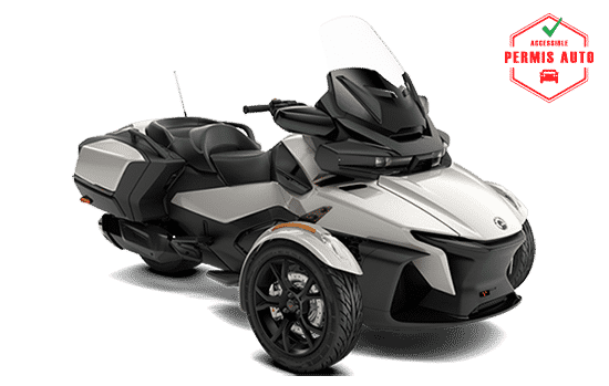 can-am-on-road-spyder-rt-blanc