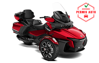 can-am-on-road-spyder-rt-limited-rouge-mobile