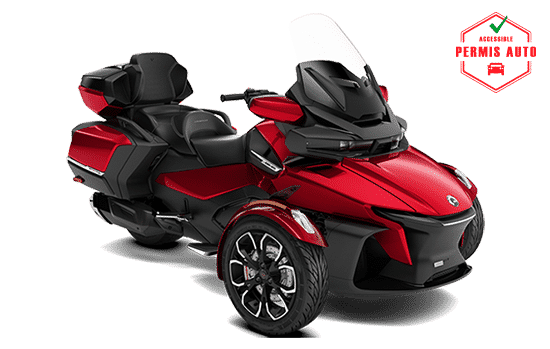 can-am-on-road-spyder-rt-limited-rouge